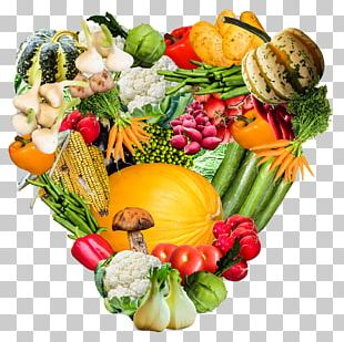 Vegetable Radish Food Eggplant PNG