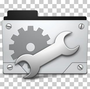 Angle Material Hardware Accessory PNG