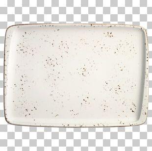 Plate Porcelain Tableware Bowl Güral Şirketler Grubu PNG