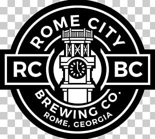 Rome City Brewing Company Astoria YouTube Sloth Goonies Never Say Die PNG