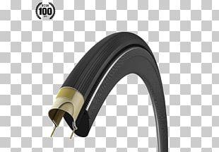 Vittoria Corsa G+ Vittoria S.p.A. Tubular Tyre Bicycle Tires PNG