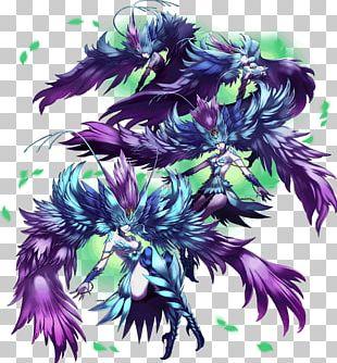 Final Fantasy: Brave Exvius Final Fantasy XII: Revenant Wings Esper Video Game PNG