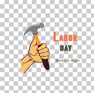 International Workers Day Laborer Labor Day PNG