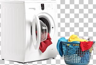 Laundry Dry Cleaning Washing Duvet PNG