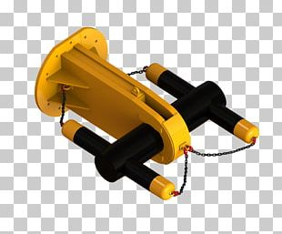 Trunnion Lifting Hook Lifting Equipment Rigging Working Load Limit PNG
