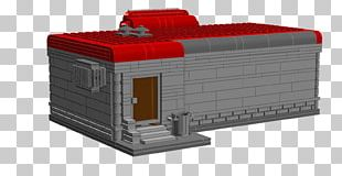 Diner Lego Ideas Cuisine Of The United States The Lego Group PNG