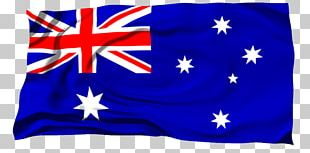 Flag Of Australia Flags Of The World National Flag PNG