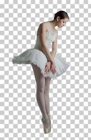 Ballet Dancer Ballet Dancer Balerin PNG