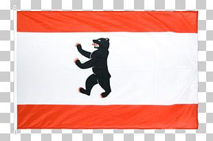 Flag Of Berlin Fahne Pro Berlin E. V. Flag Of The United States PNG