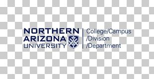 Northern Arizona University Logo Tuck School Of Business Grand Canyon University PNG