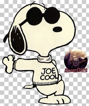 Snoopy Charlie Brown Woodstock Peanuts Coloring Book PNG