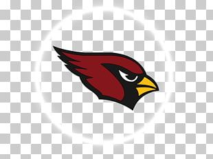 Arizona Cardinals Cleveland Browns Los Angeles Rams New York Giants PNG