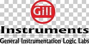 Gill Instruments Pvt. Ltd. Logo Organization Business PNG