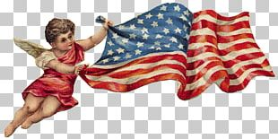 Independence Day Flag Of The United States PNG