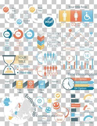 Infographic Creative Market Presentation Adobe Illustrator Information PNG