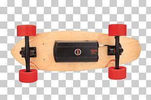 Longboard Electric Skateboard SSC MTS Exam Shortboard PNG