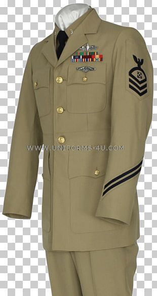 Military Uniform Military Rank Khaki United States Navy Officer Rank Insignia PNG