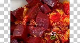 Red Meat Recipe Dish Network PNG