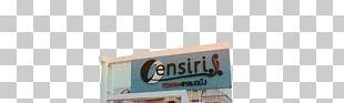 Technology Brand Electronics Font PNG