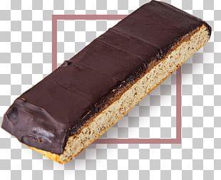 Chocolate Bar Dietary Supplement Chocolate Brownie Gluten-free Diet PNG