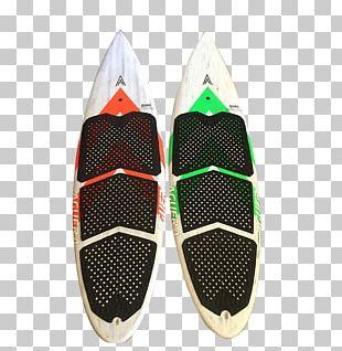 Standup Paddleboarding Surfboard Kitesurfing PNG