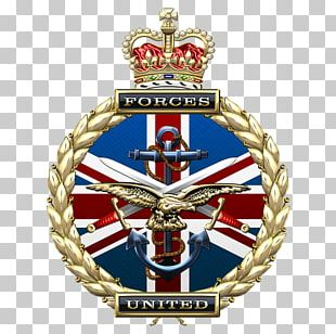 United Kingdom British Armed Forces Military Soldier Veteran PNG