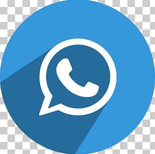 WhatsApp Social Media Computer Icons PNG