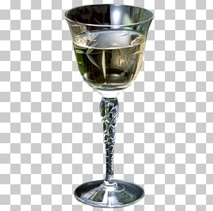 Wine Glass Champagne Wine Glass PNG