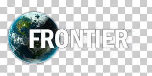 Elite Dangerous Frontier Developments LON:FDEV Planet Coaster Video Game PNG