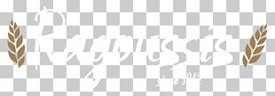 Feather Font PNG