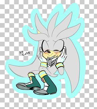 Hedgehog YouTube Legendary Creature PNG
