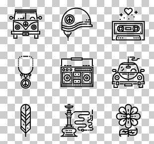 Icon Design Computer Icons Symbol PNG
