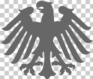 States Of Germany Bundesrat Of Germany Prussian House Of Lords Hesse Coat Of Arms Of Germany PNG