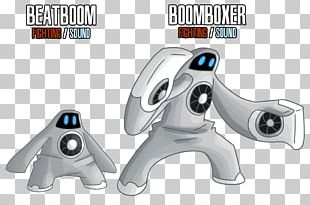 Pokémon GO Ash Ketchum Pokémon X And Y May PNG