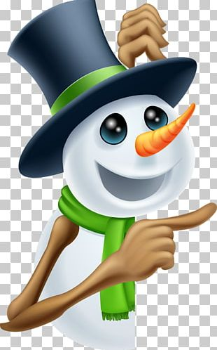 Snowman Stock Photography Illustration PNG