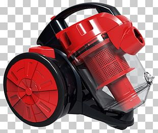 Vacuum Cleaner Kirby Company Home Appliance Dust PNG