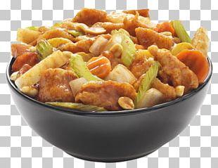 Vegetarian Cuisine American Chinese Cuisine Fast Food Los Truckers PNG
