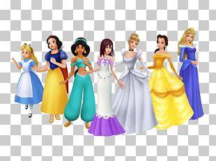 Kingdom Hearts III Disney Princess Kairi Sora Roxas PNG