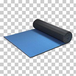 Mat Artistic Gymnastics Spieth Carpet PNG