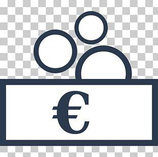 Money Bag Currency Symbol PNG