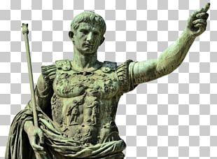 Roman Empire Ancient Rome Roman Emperor Caesar PNG