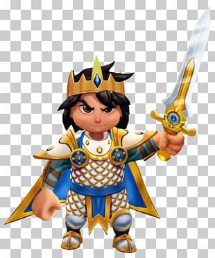 Figurine Cartoon Action & Toy Figures Character PNG