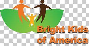 Forest Hills Bright Kids Of America Preschool Pre-school Child Care PNG