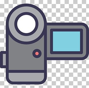 Camcorder Video Cameras Digital Cameras Computer Icons Computer File PNG