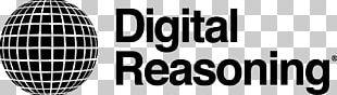 Digital Marketing Business Social Media Marketing Service PNG