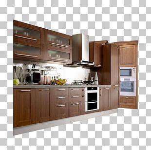 Kitchen Cabinet Cabinetry Door PNG
