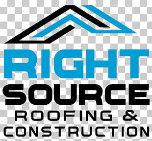 Right Source Roofing & Construction Architectural Engineering Concrete Renovation PNG