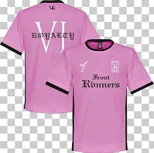 T-shirt Sports Fan Jersey Sleeve Football PNG
