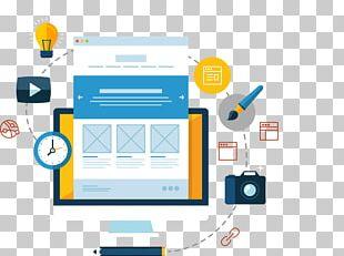Web Development Responsive Web Design Search Engine Optimization Web Developer PNG