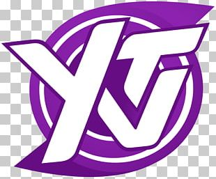 YTV Television Channel High-definition Television Cable Television PNG